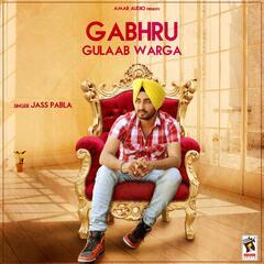 Gabhru Gulaab Warga