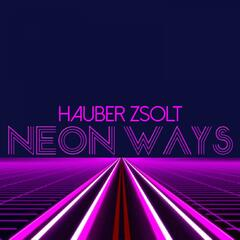 Neon Ways