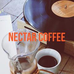 Nectar Coffee