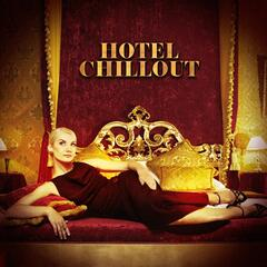 Hotel Chillout