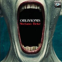 Oblivionis