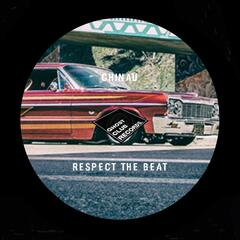 Respect The Beat