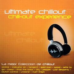 Ultimate Chillout, Chill-Out Experience