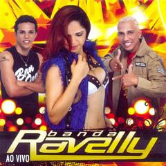 Banda Ravelly