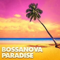 Bossanova Paradise