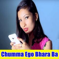 Chumma Ego Bhara Ba