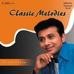 Classic Melodies