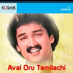 Aval Oru Tamilachi