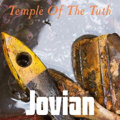 Temple Of The Tuth