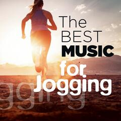 The Best Music For Jogging