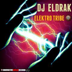 Elektro Tribe