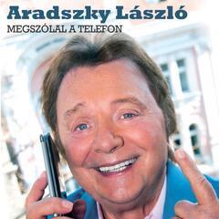 Megszólal A Telefon