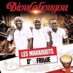 Dioulabougou