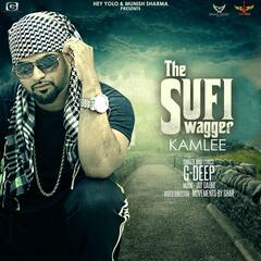 The Sufi Swagger