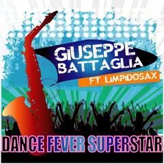 Dance Fever Superstar