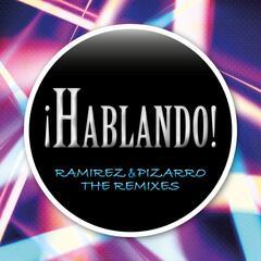 Hablando (The Remixes)
