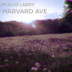 Harvard Ave