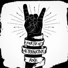 Your Fix of Alternative Rock