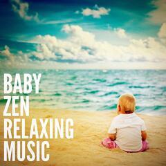 Baby Zen Relaxing Music