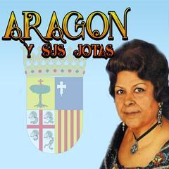 Aragon y Sus Jotas