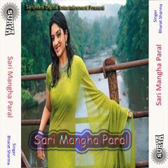 Sari Mangha Paral