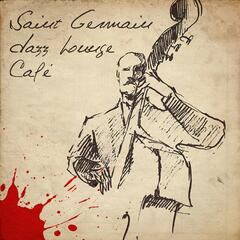 Saint-Germain Jazz Lounge Café