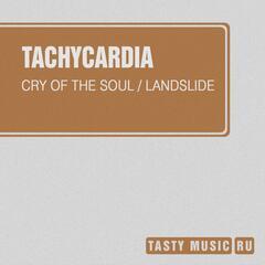 Cry Of The Soul / Landslide