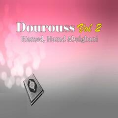 Dourouss Vol 2