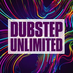 Dubstep Unlimited