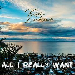 All I Really Want