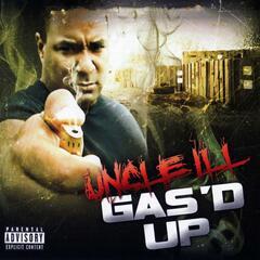 Gas'd Up