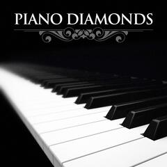 Piano Diamonds