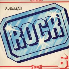 Formatii Rock, Vol. 6