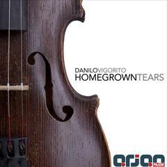 Homegrown Tears