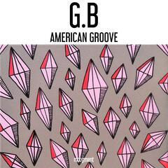 American Groove