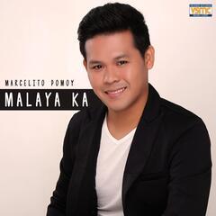 Malaya Ka