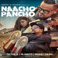Naacho Pancho