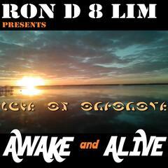 Awake & Alive