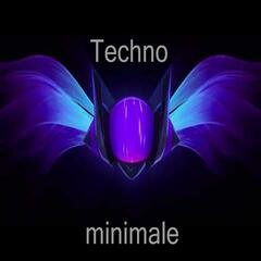 Techno Minimale