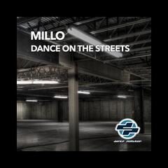 Dance on the Streets