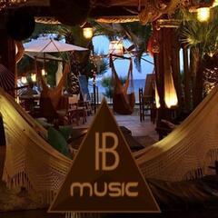Ibiza Butterflies