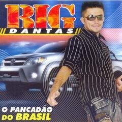 O Pancadão do Brasil