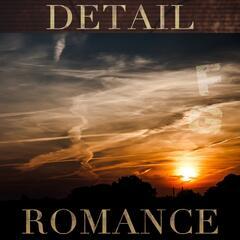 Detail Romance