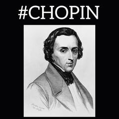 #Chopin