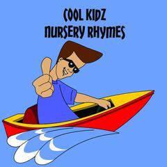 Cool Kidz Nursery Rhymes