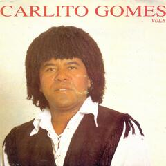 Carlito Gomes, Vol. 8