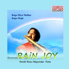 Rain Joy