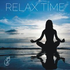 Relax Time, Vol. 1