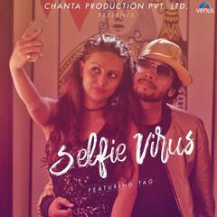 Selfie Virus