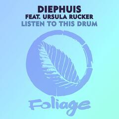 Listen to This Drum